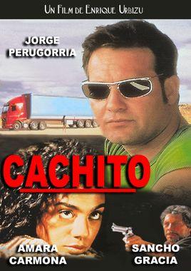 Cartel en español (DVD)