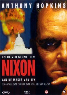 "Cartel ""Nixon"" alemán"