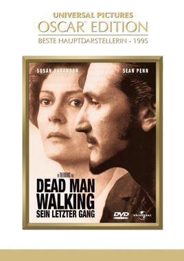 "Cartel ""Pena de muerte"" argentino DVD 2"