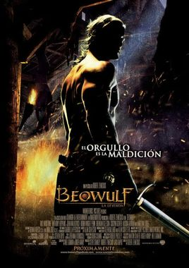 """Cartel """"Beowulf"""" mexicano"""