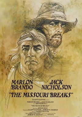 "Cartel ""Missouri"" norteamericano 3"