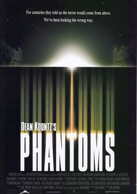 "Cartel ""Phantoms"" canadiense"