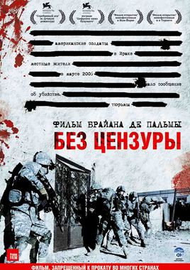 "Cartel ""Redacted"" ruso"