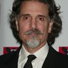 Christopher Sarandon
