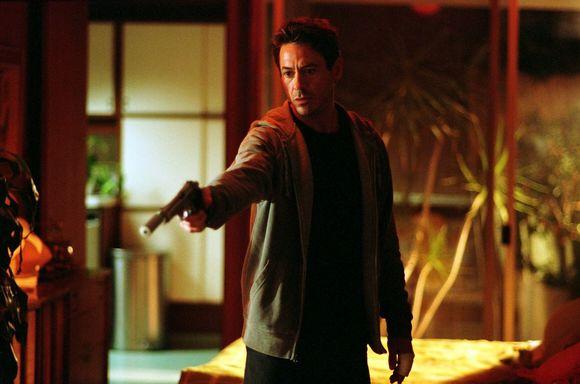 Imagen de la película 8