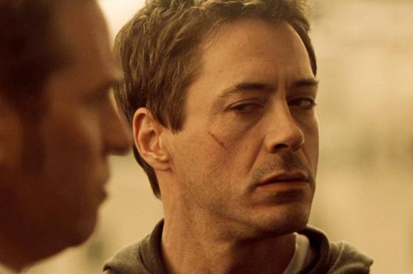 Imagen de la película 2