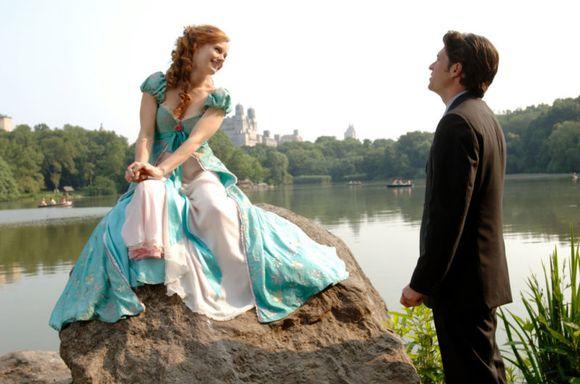 "Imagen de ""Encantada. La historia de Giselle"" 15"