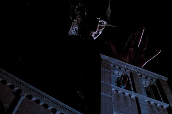 Imagen deEl retorno del Jedi Pesadilla en Elm Street 3 - 12