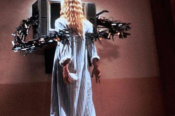 Imagen deEl retorno del Jedi Pesadilla en Elm Street 3 - 2