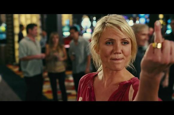 """Imagen de """"Algo pasa en Las Vegas"""" 13"""