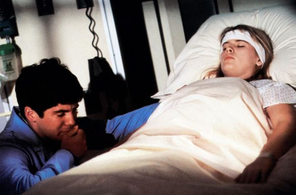 """Imagen de """"Amiga mortal"""" 14"""