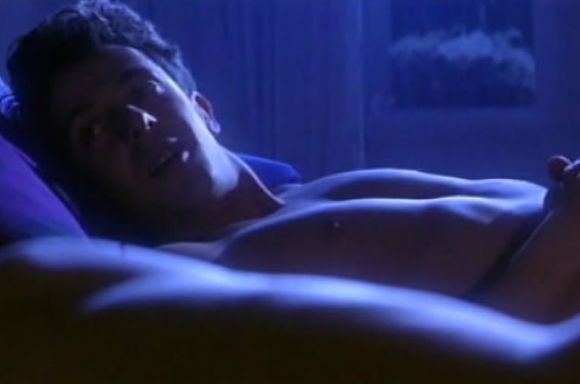 """Imagen de """"Amo tu cama rica"""" 8"""