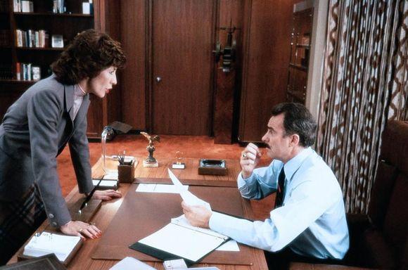"""Imagen de """"Cómo eliminar a su jefe"""" 3"""