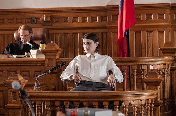 """Imagen de """"Condenados"""" 11"""