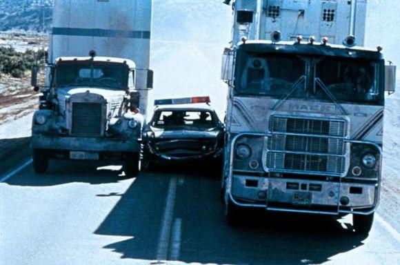 "Imagen de ""Convoy"" 10"