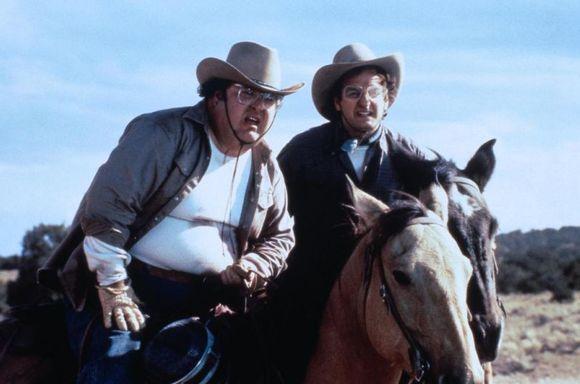 Imagen de Cowboys de ciudad 5