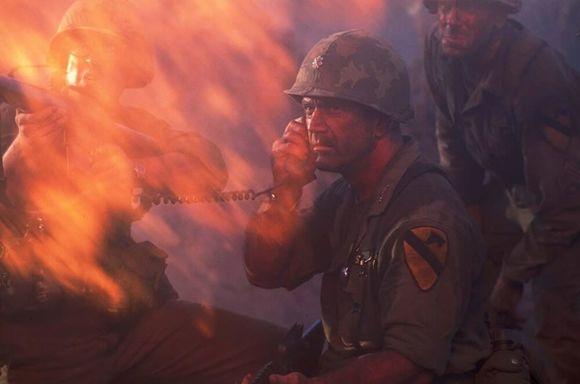 """Imagen de """"Cuando éramos soldados"""" 14"""