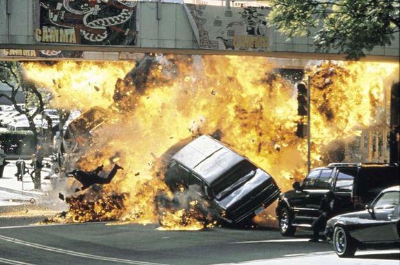 """Imagen de """"Daño colateral"""" 5"""