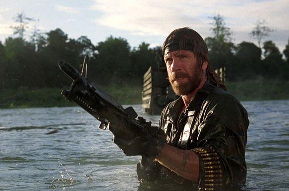 "Imagen de ""Braddock: Desaparecido en combate 3"" 12"