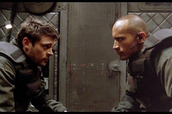 """Imagen de """"Doom"""" 11"""