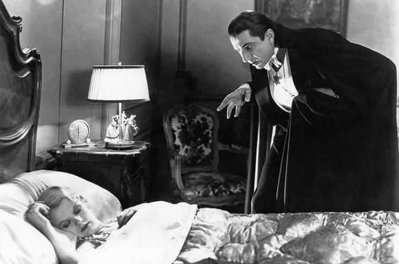 "Imagen de ""Drácula (1931)"" 13"