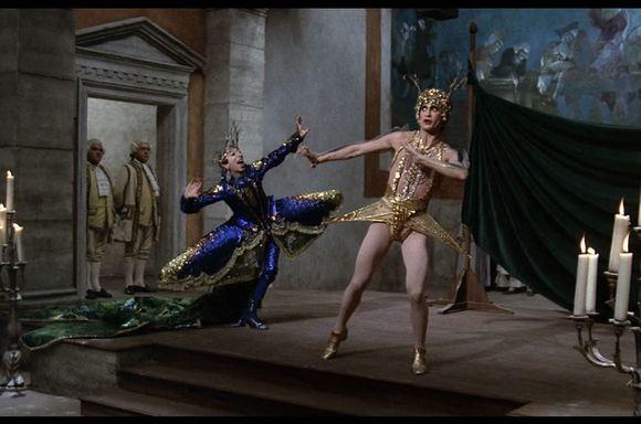 "Imagen de ""El Casanova de Fellini"" 12"