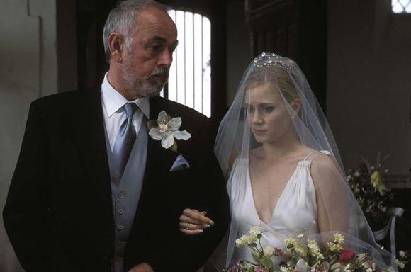 """Imagen de """"El día de la boda"""" 10"""