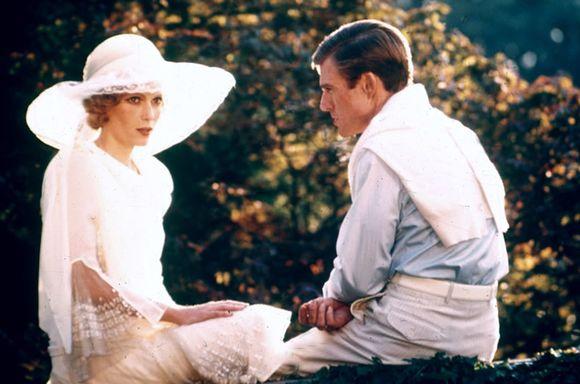 """Imagen de """"El gran Gatsby"""" 4"""