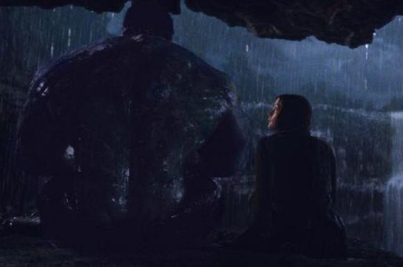 """Imagen de """"El increíble Hulk"""" 12"""