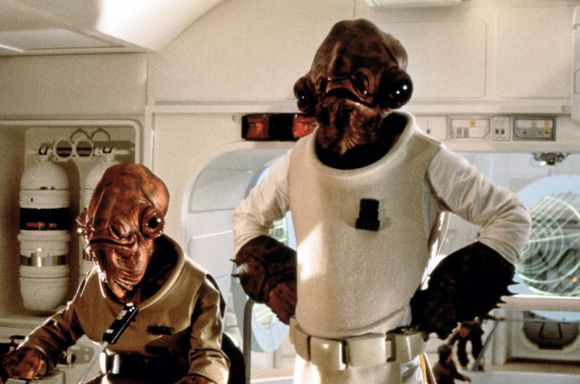 Imagen deEl retorno del Jedi 11