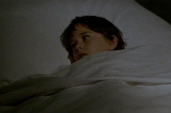 """Imagen de """"El secreto de joey"""" 7"""