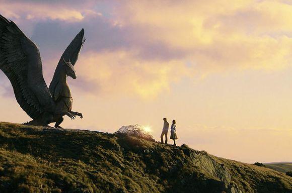 "Imagen de ""Eragon"" 15"