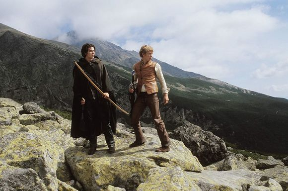 "Imagen de ""Eragon"" 9"