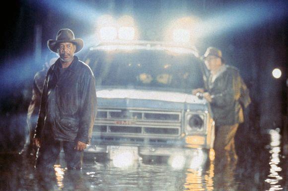"Imagen de ""Hard Rain"" 4"