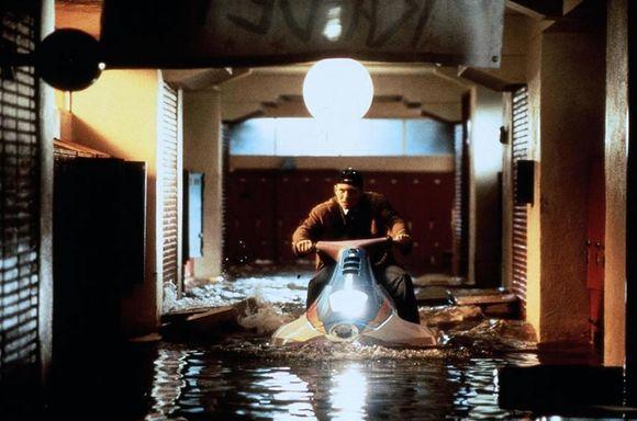 "Imagen de ""Hard Rain"" 5"