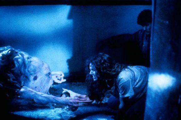"""Imagen de """"Hellraiser"""" 13"""