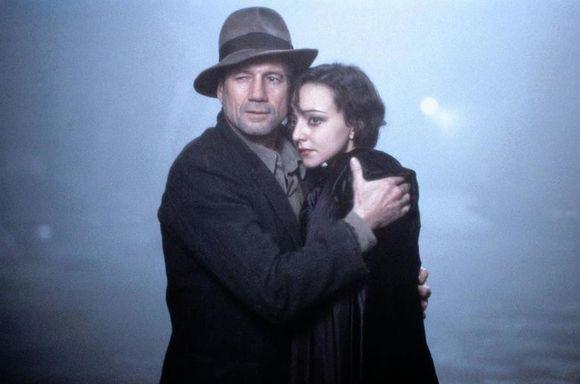 """Imagen de """"Henry y June (El diario íntimo de Anaïs Nin)"""" 13"""