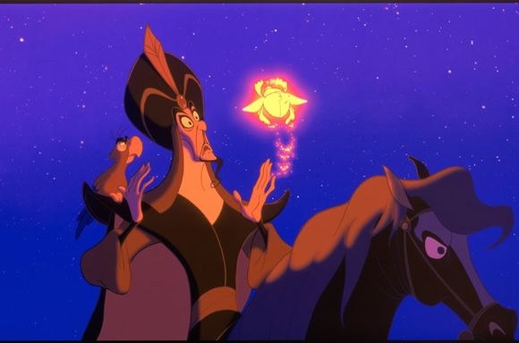 Imagen de Aladdin 5