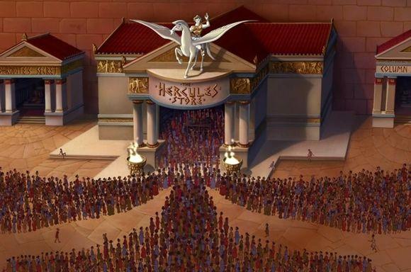 Imagen de Hércules 13