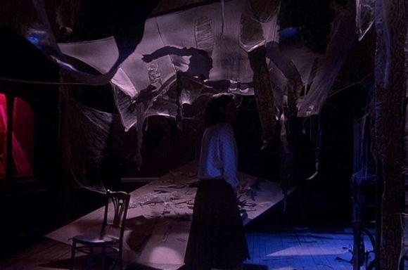 """Imagen de """"Inferno"""" 8"""
