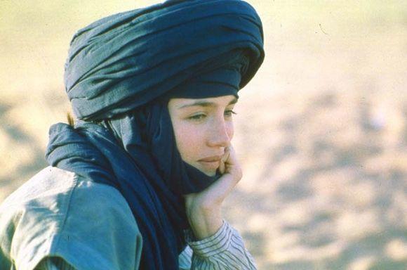 """Imagen de """"Ishtar"""" 14"""
