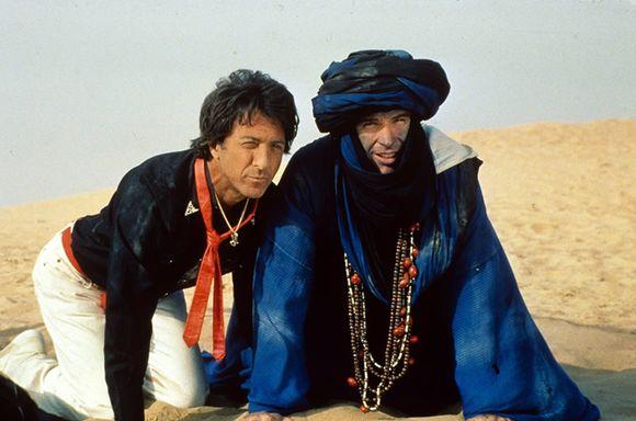 """Imagen de """"Ishtar"""" 2"""