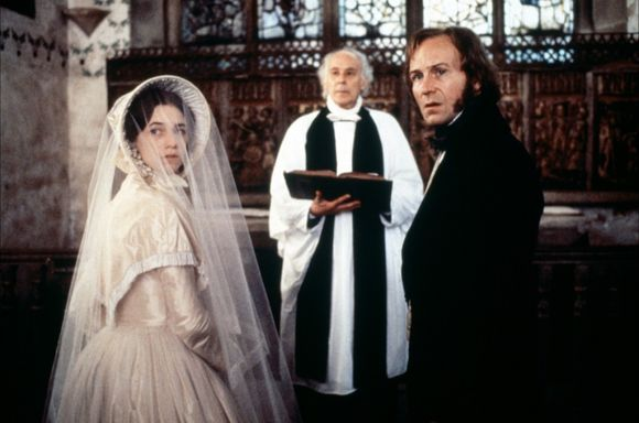 """Imagen de """"Jane Eyre (1994)"""" 8"""