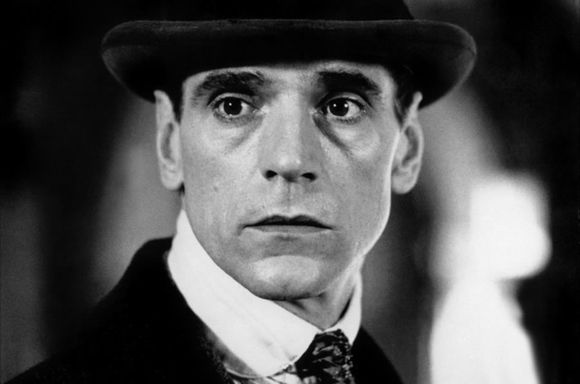 "Imagen de ""Kafka, la verdad oculta"" 5"