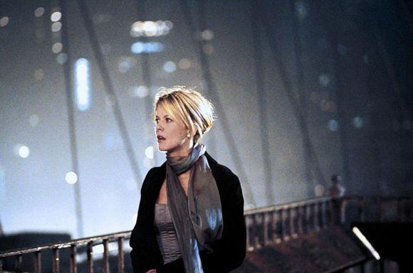 """Imagen de """"Kate & Leopold"""" 8"""
