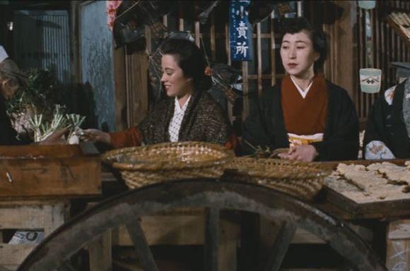 """Imagen de """"La casa de bambú"""" 4"""