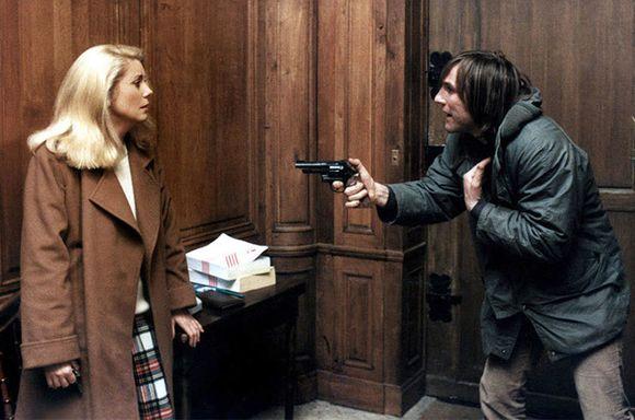 """Imagen de """"La decisión de las armas"""" 2"""