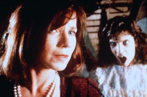 """Imagen de """"La noche de los muertos vivientes (1990)"""" 13"""