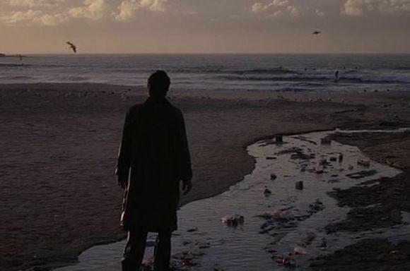 Imagen de La última ola 14