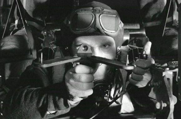 "Imagen de ""Los destructores de diques"" 6"